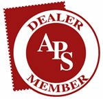 Member of the APS